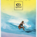 Rip Curl Girl's Challenge // Report