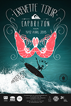 crevette quik capbreton 2015smallweb