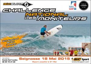 BIC-Surf_ChallengeMoniteurs_2015
