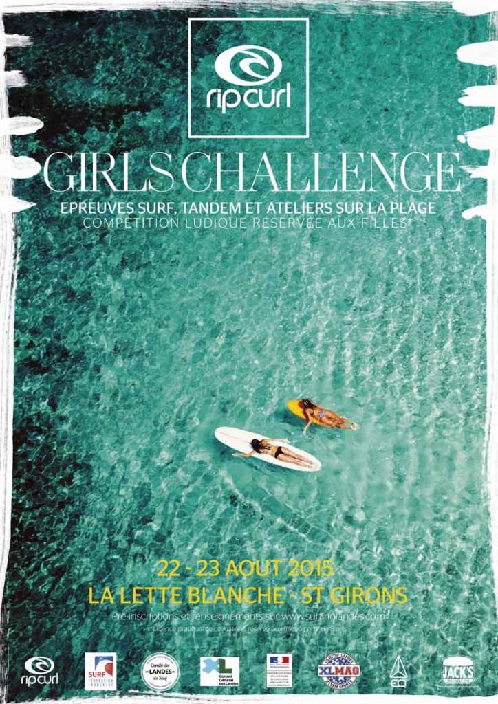 RIPCURL_GIRLS_CHALLENGE_15_BD