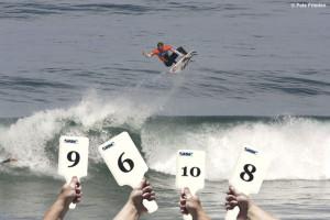 nouvelle-notation-asp-surf