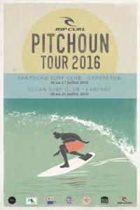 POSTER_PITCHOUN_TOUR_2016 [1006]WEB