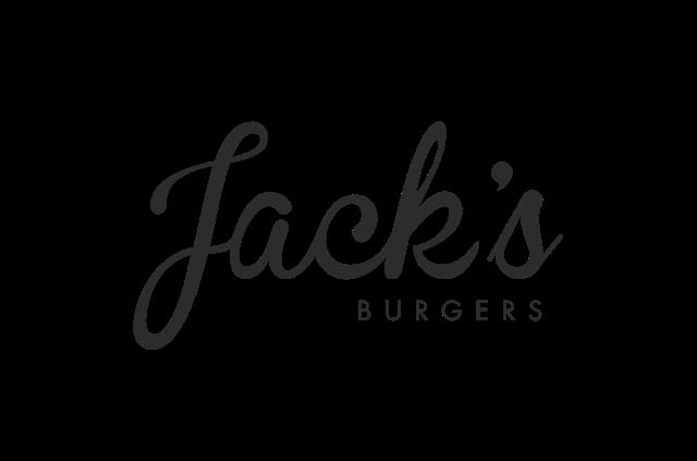 logo_jack's